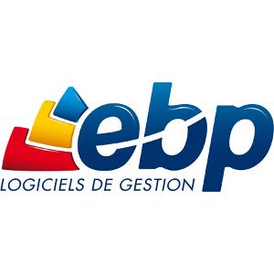 l7-logo-ebp216300x300